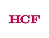 client_hcf
