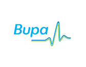 client_bupa-1