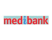 client_medibank-1