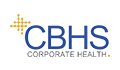CBHS Corporate