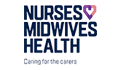 Nurses Midwives